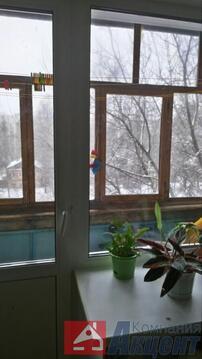 Продажа квартиры, Иваново, Улица Якова Гарелина - Фото 3