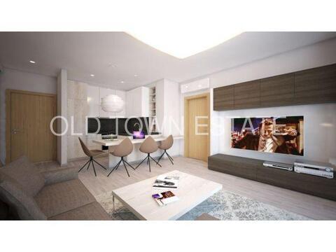Продажа квартиры, Купить квартиру Рига, Латвия по недорогой цене, ID объекта - 313141731 - Фото 1