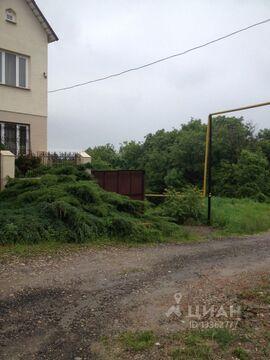 Продажа участка, Железноводск, 47 - Фото 1