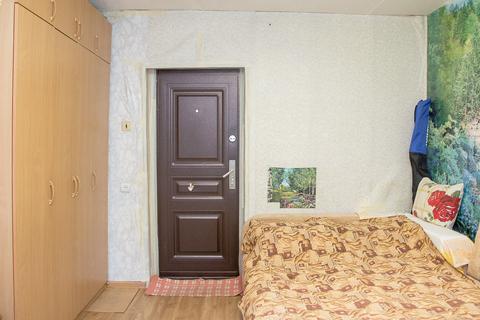 Владимир, Каманина ул, д.5, комната на продажу - Фото 4