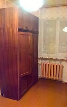 14 000 Руб., Аренда двухкомнатной квартиры 41 кв.м. на Нефтестрое. Квартира ., Аренда квартир в Ярославле, ID объекта - 318535207 - Фото 1