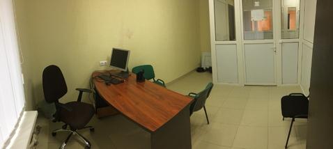 Офисное помещение, 12,2 м2 - Фото 5