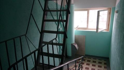 Купи 3-комнатную квартиру рядом с метро Отрадное - Фото 5