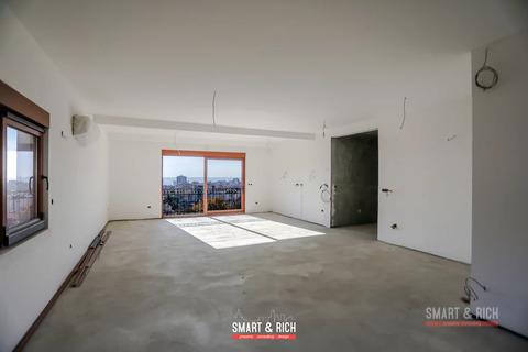 Продажа апартаментов. Черногория - Зарубежная недвижимость, Продажа апартаментов за рубежом