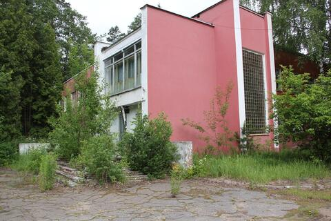Продам имущественный комплекс на территории мотеля Тверь. - Фото 5