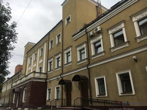 Объявление №66375486: Продажа помещения. Санкт-Петербург, Гривцова пер., д. 4, ко,