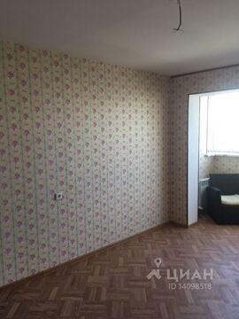 Продажа квартиры, Брянск, Ул. Костычева - Фото 1