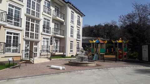 Квартира в Сочи! - Фото 4