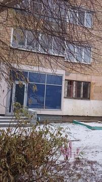 Коммерческая недвижимость, ул. Павлодарская, д.50 - Фото 2