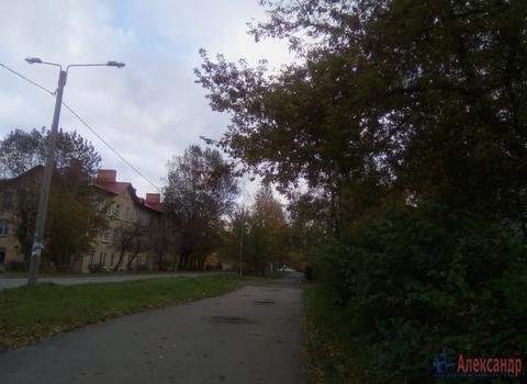 Продам 3к. квартиру. Волхов г, Юрия Гагарина ул. - Фото 3