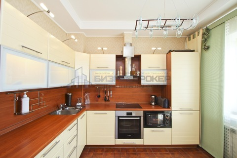 Продам 3х комнатную квартиру 112 серии - Фото 2