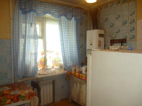 Продам 1-комнатную квартиру по ул. Гагарина, 49 - Фото 2