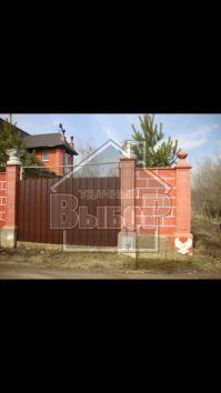 Продажа дома, Ильинский, Раменский район, Ильинская - Фото 5