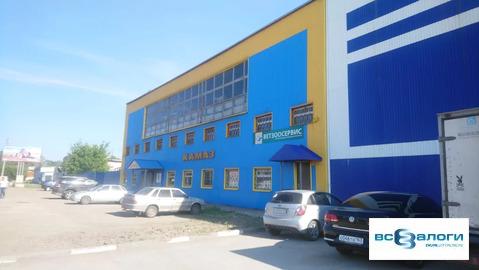 Объявление №50712466: Продажа помещения. Самара, ул. Уральская, 38,