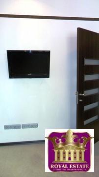 Сдается в аренду квартира Респ Крым, г Симферополь, ул Александра . - Фото 5
