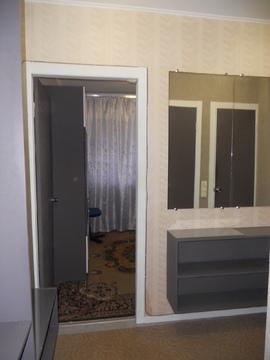 Продам квартиру-студию по ул. Садовая - Фото 5