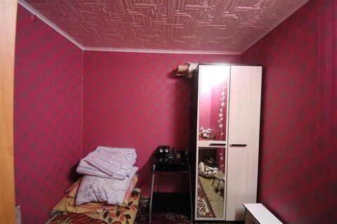 Улица Титова 6/3; 2-комнатная квартира стоимостью 1600000р. город . - Фото 2