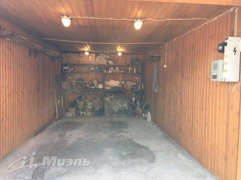 Продам гараж, город Химки - Фото 2