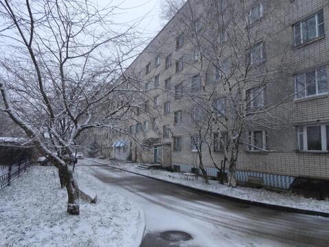 Продажа комнаты, Вологда, Ул. Архангельская - Фото 1
