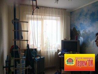 Продается 3 ком квартира на Тельмана 35 - Фото 3