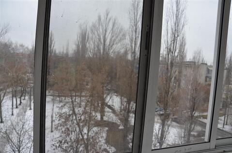 Продается 2-к квартира (хрущевка) по адресу г. Липецк, ул. Космонавтов . - Фото 1