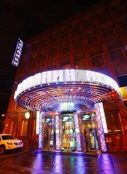 Продажа бизнеса 1584 кв.м, м.Московские ворота, - Фото 2