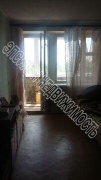Продается 2-к Квартира ул. Ватутина - Фото 3