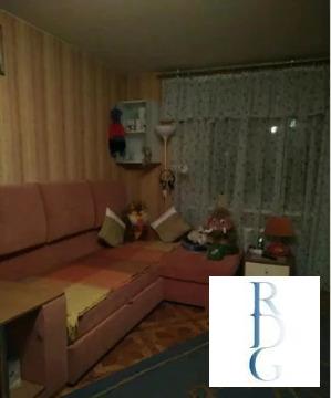 Аренда квартиры, Люберцы, Люберецкий район, Ул. 3-е Почтовое отделение - Фото 3
