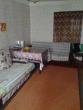 Продается 3-х комнатная квартира по ул. Стеклянников сад - Фото 4