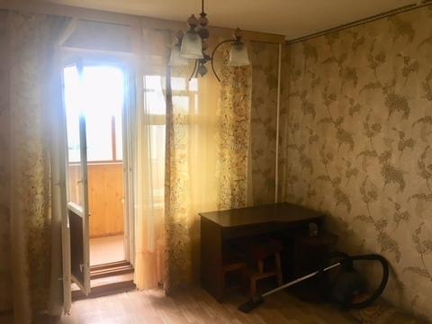 3-комнатная квартира Конаково, Строителей 6 - Фото 3