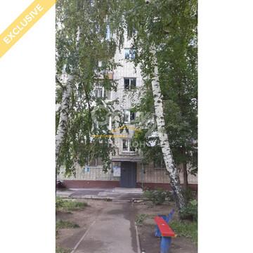Гагарина 10 - Фото 1