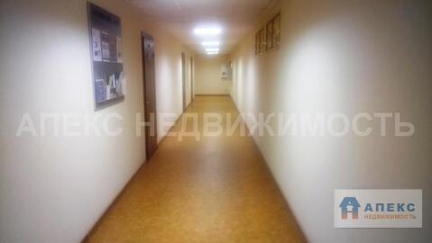Продажа помещения пл. 33 м2 под офис, рабочее место м. Авиамоторная в . - Фото 2