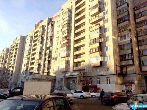 Аренда торгового помещения, м. Озерки, Энгельса Проспект - Фото 2