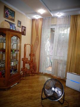 2-к квартира ул. Панфиловцев, 20 - Фото 4