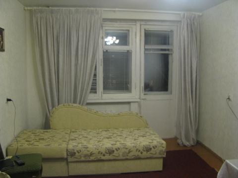 Сдаётся уютная, светлая квартира с раздельными комнатами, рядом школа - Фото 1