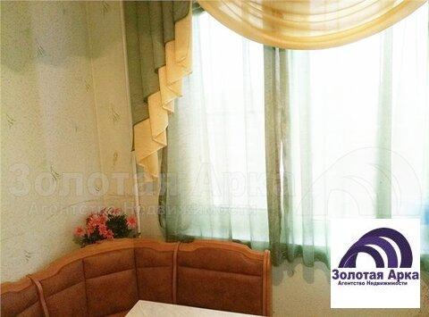 Продажа квартиры, Афипский, Северский район, Пушкина 113к улица - Фото 2