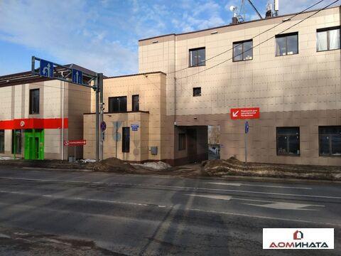 Аренда псн, м. Автово, Дворцовый проспект д. 9 - Фото 3