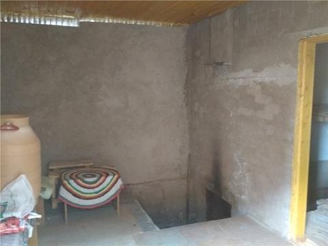 Продаётся дом 100 кв.м, на участке 10 соток в с. Райманово, по . - Фото 1