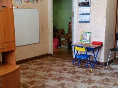 Продажа двухкомнатной квартиры на Школьном переулке, 10 в Магадане, Купить квартиру в Магадане по недорогой цене, ID объекта - 320026520 - Фото 1