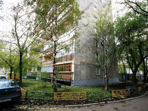 Продажа квартиры, Ул. Верхняя - Фото 3