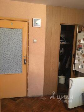 Продажа комнаты, Бугры, Всеволожский район, Ул. Школьная - Фото 1