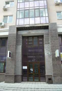 Офисное помещение в аренду, 126 кв.м - Фото 2