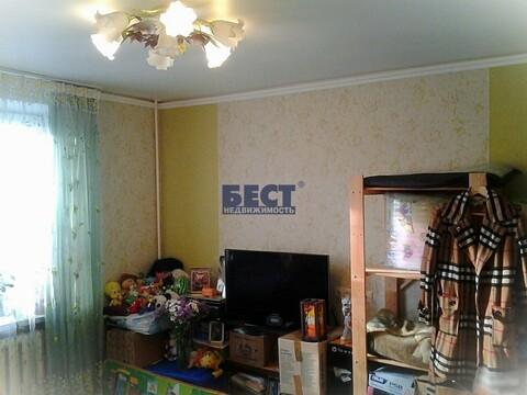 Двухкомнатная Квартира Москва, улица Тайнинская, д.20, СВАО - . - Фото 2