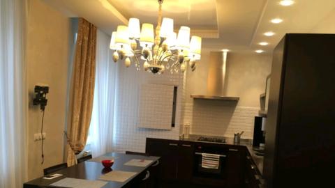 Сдам элитную дорогую квартиру - Фото 5