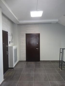 Продаю однокомнатную квартиру на улице Островского ,107 - Фото 3