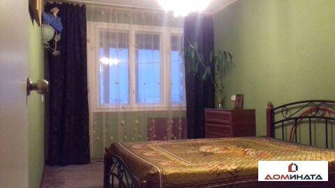 Продажа квартиры, м. Ленинский проспект, Ул. Доблести - Фото 4