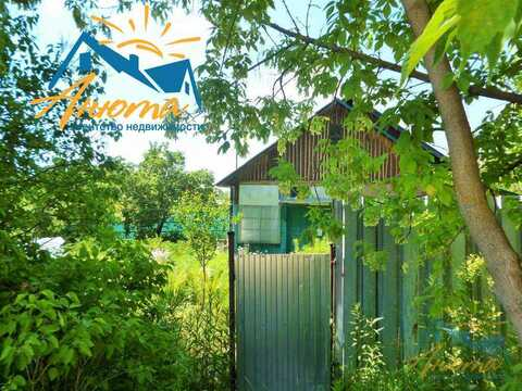 Дом в Белоусово с центральными коммуникациями - Фото 2
