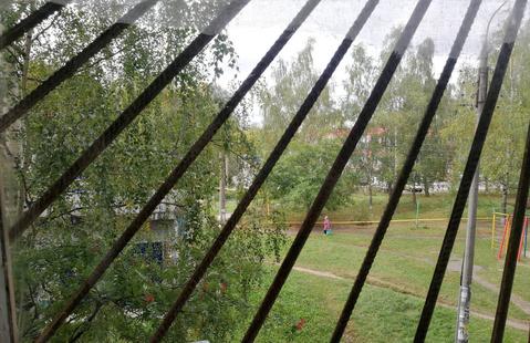 Нижний Новгород, Нижний Новгород, Ленина проспект, д.45, 1-комнатная . - Фото 5