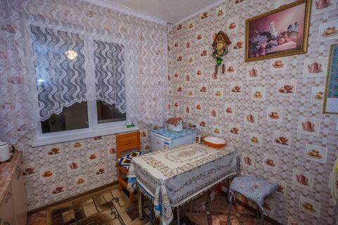 Продам 2-комн. кв. 50.5 кв.м. Миасс, Циолковского - Фото 5