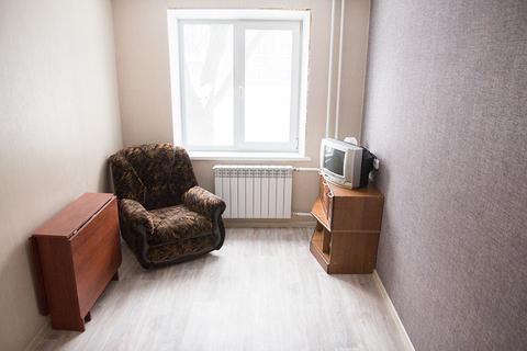 Продам 3-х комнатную квартиру в Октябрьском районе - Фото 5